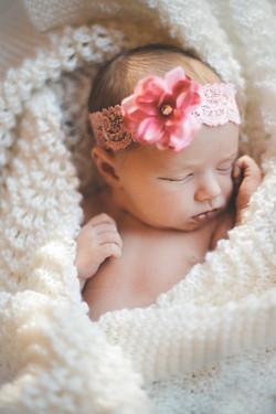 BabyKennedy2012Originals_0070