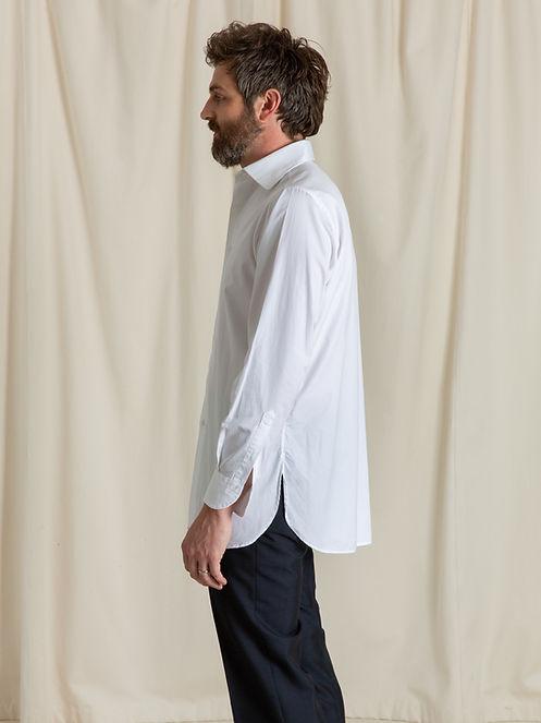 Factors-col.1-shirt-white SI-2.jpg
