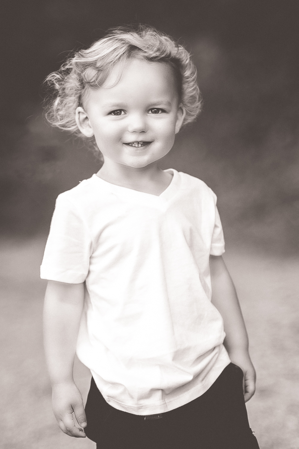 portraitsreview0085