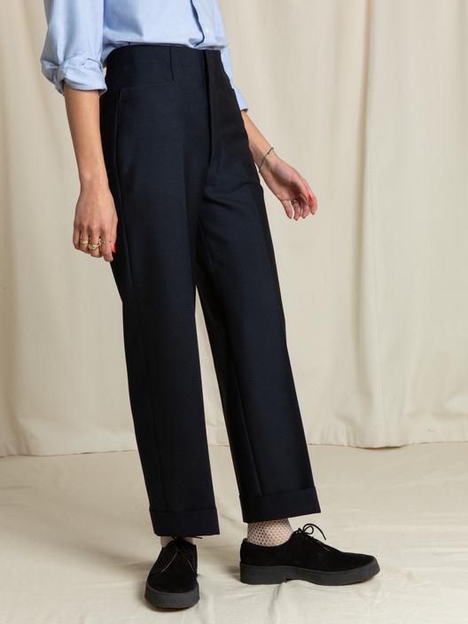 Factors-col.1-trouser-midnight-2.jpg