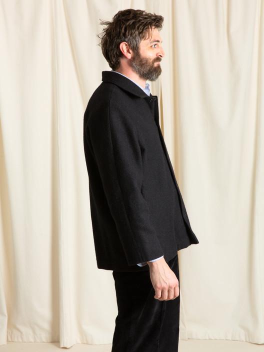 Factors-col.1-blouson-black tweed-2.jpg