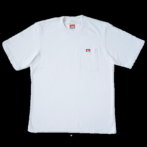 Ben Davis T-Shirt