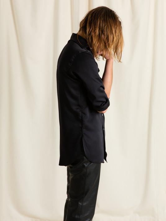 Factors-col.1-shirt-black silk-Ian-2.jpg