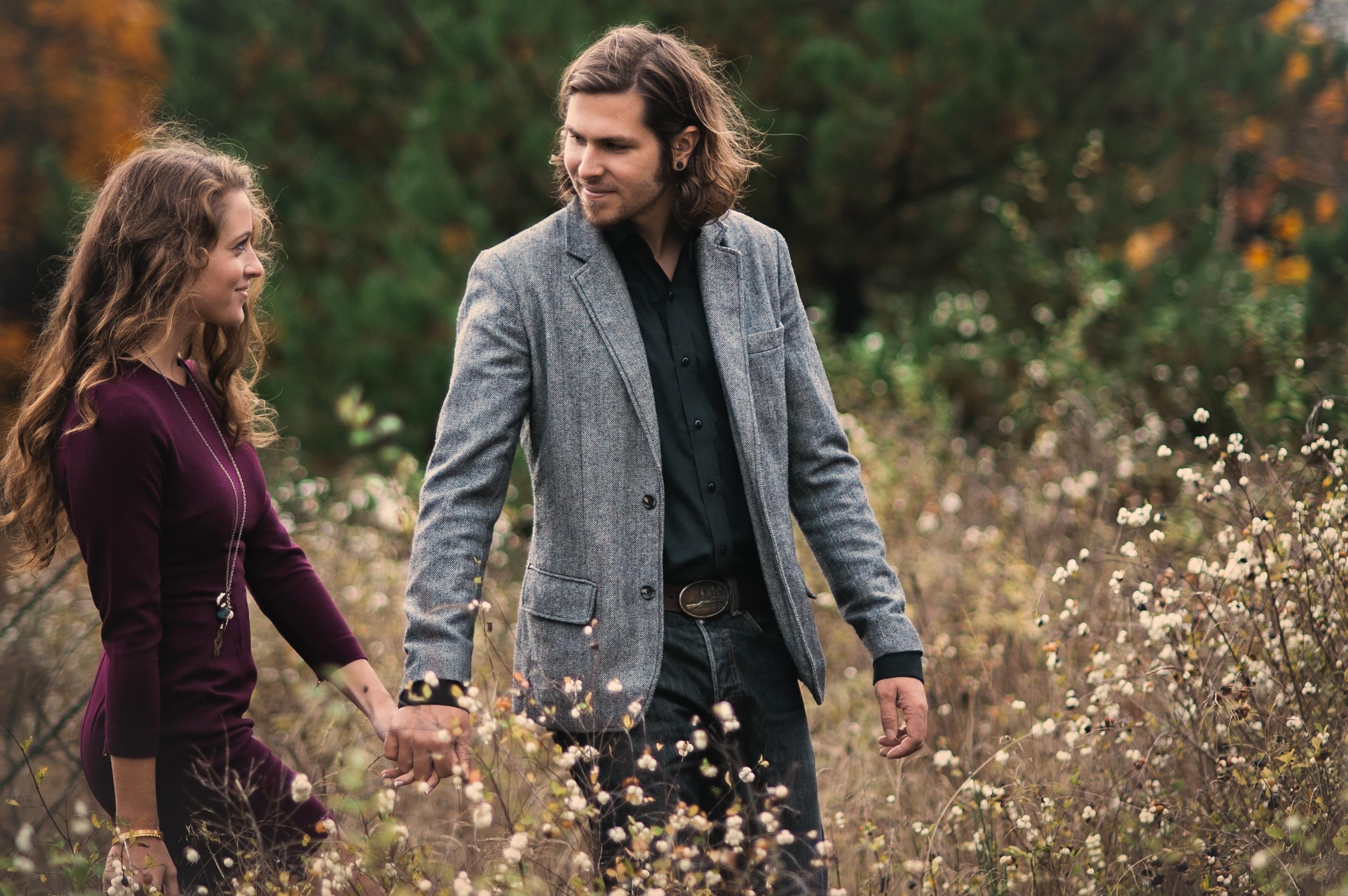coupleswebsite0042