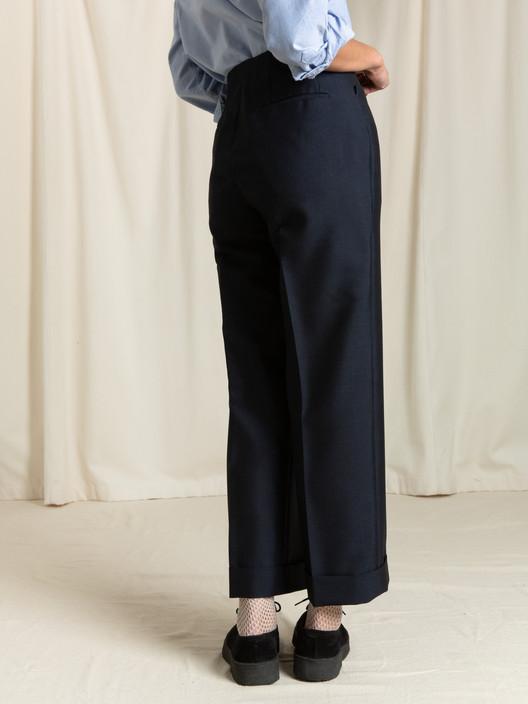 Factors-col.1-trouser-midnight-4.jpg