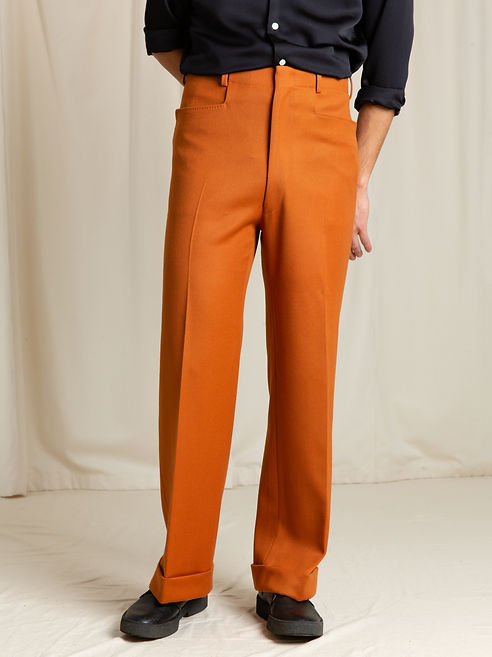 Factors-col.1-trouser-orange twill-1.jpg
