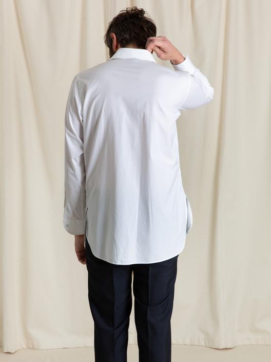 Factors-col.1-shirt-white SI-3.jpg