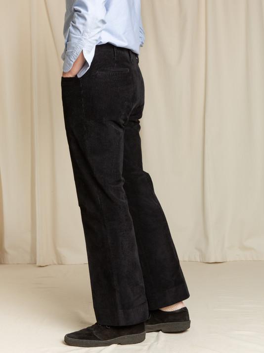 Factors-col.1-trouser-black cord-3.jpg