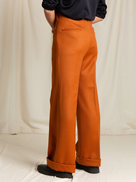 Factors-col.1-trouser-orange twill-3.jpg