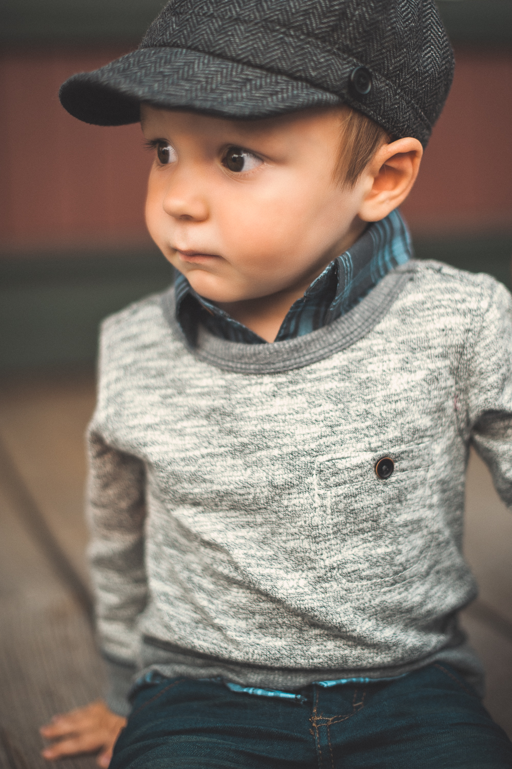 portraitsreview0042