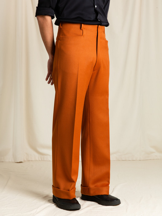 Factors-col.1-trouser-orange twill-2.jpg