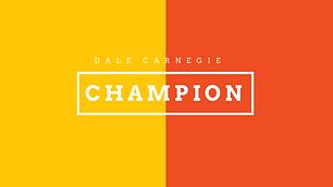 Dale Carnegie2.png