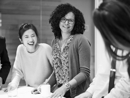 Leading a Multi Generational Workforce: An Employee Engagement & Coaching Guide