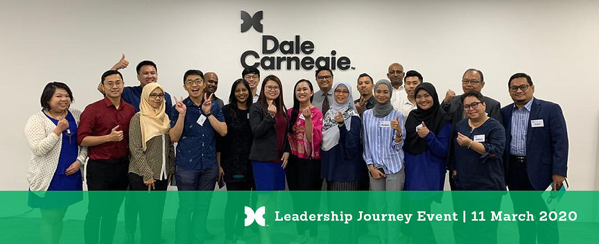 Leadership Journey.jpg