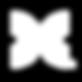 DC_Monogram_pos_cmyk_TM_LRG [White]-01.p
