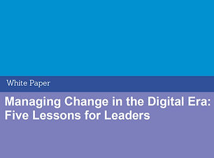 Managing Change in the Digital Era.PNG