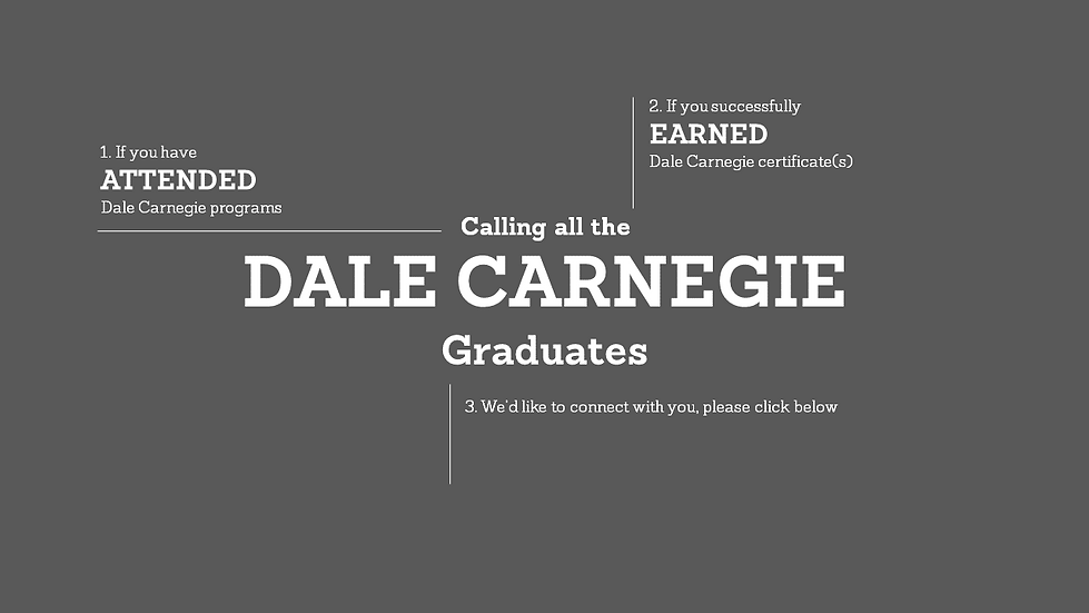 calling all the graduates banner.png