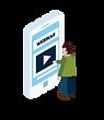 Live Online Webinar-01.png