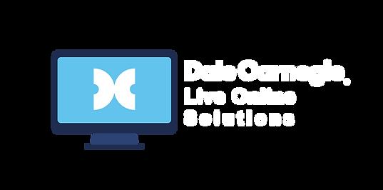 Live Online Training Logo [White]-01.png