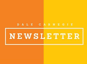 Newsletter Banner-01.png