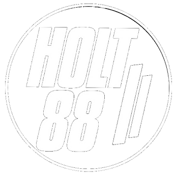 Holt88.Logo.png