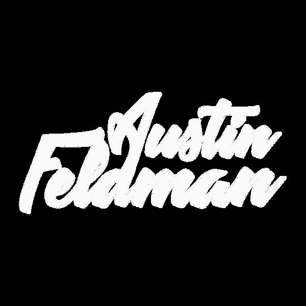 AustinFelman_edited.png