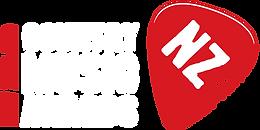 NZCMA-web-logo.png