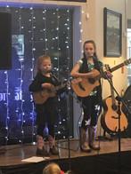 Kids-Concert-ThomasGreen-14.jpg