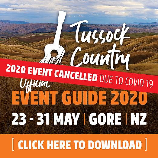 TC2020-Event-Guide-C19-DownloadHere.jpg