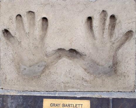 hero_thumb_Gray-Bartlett-Hands-of-Fame--