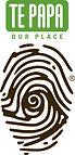 TEPAPA-logo.jpg