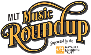 MLTRoundUp_Logo.png