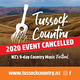 TC2020-Cancelled-website.jpg
