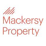 MackersyProperty-Colour.jpg