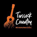 TC-Facebook-Profile-pic1.jpg