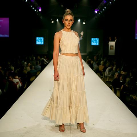 The Fabric Store Best Use of Fabric Award Winner