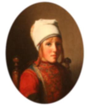 04.001-1-Petrus-van-der-Velden-web.jpg