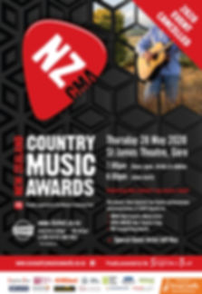 NZCountryMusicAwards2020-FacebookCancell