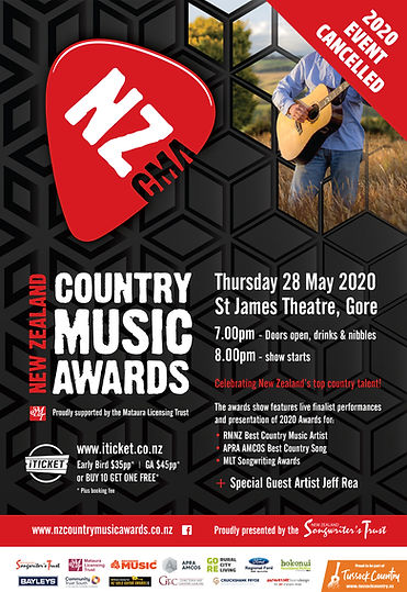 NZCountryMusicAwards2020-FacebookCancell