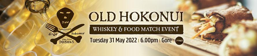 OldHokonui-Website-banner-2022.jpg