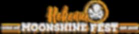 HokonuiMoonshineFestival-logo-colour-4.p