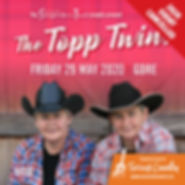 ToppTwins-TicketSq-Cancelled.jpg