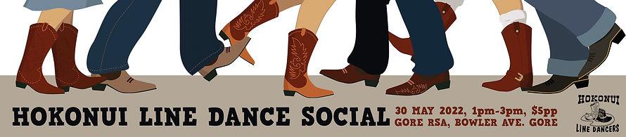 Line-Dance-website-banner copy.jpg