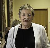 BarbaraMacKay-web.jpg