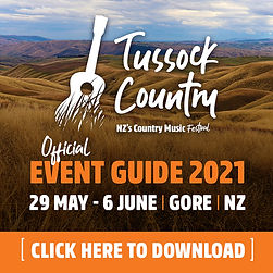 TC2021-Event-Guide-DownloadHere.jpg