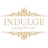 Indulge-Gold.jpg