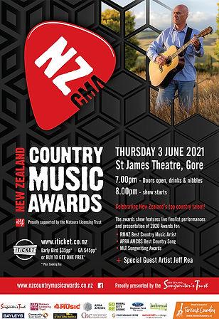 NZCountryMusicAwards2021-web.jpg