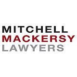 MM-Lawyers.jpg
