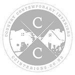CCInteriorsLogo-White.jpg