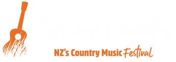 Full logo-white-orange.png